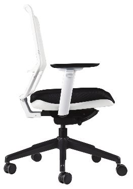 Switch Home Office_Task_Chair