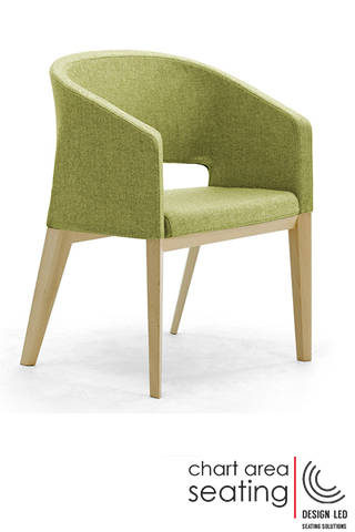 CAS_LEY_REEF covid-19 coronavirus safe armchair for care homes comfortable