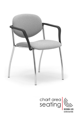 CAS_LEY_WEND chair for care homes coronvirus covid-19 secure safe washable wipeable