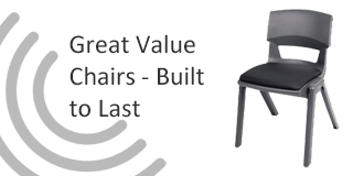 great value classroom chairs and seating